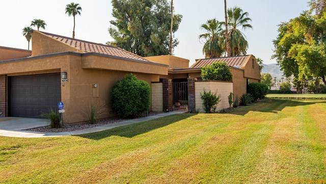 7519 Regency Drive, Palm Springs, CA 92264 (#219049934PS) :: The Laffins Real Estate Team