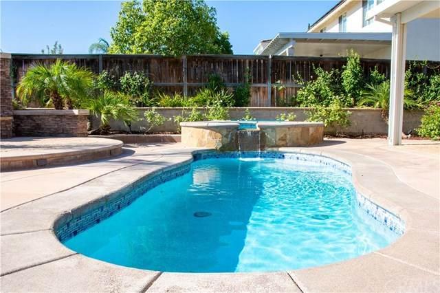 17006 Hidden Trails Lane, Unincorporated, CA 92503 (#PW20195664) :: Z Team OC Real Estate