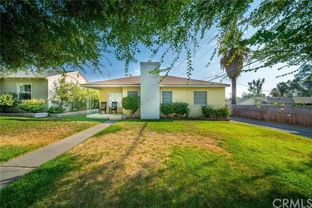 219 E 50th Street, San Bernardino, CA 92404 (MLS #CV20196354) :: Desert Area Homes For Sale