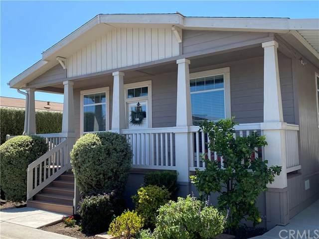 14851 Jeffrey Rd #180, Irvine, CA 92618 (#OC20196420) :: Z Team OC Real Estate