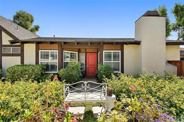600 W Palm Drive, Placentia, CA 92870 (#PW20196309) :: Team Tami