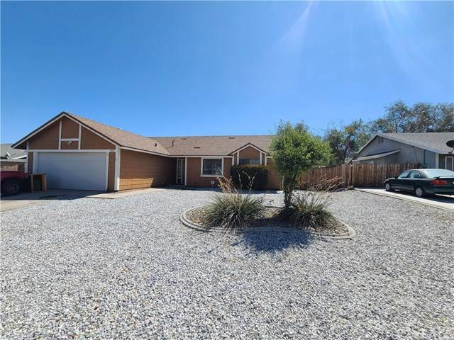 15041 Whitekirk Drive, Victorville, CA 92394 (#EV20196477) :: Wendy Rich-Soto and Associates