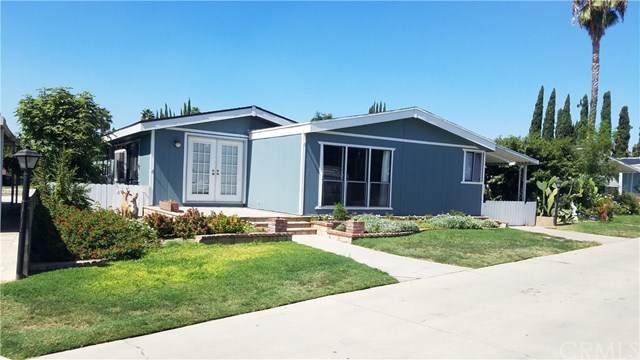 5800 Hamner Avenue #493, Eastvale, CA 91752 (#OC20196526) :: The Najar Group