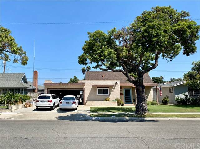 3028 Cleveland Avenue, Costa Mesa, CA 92626 (#NP20196512) :: Better Living SoCal