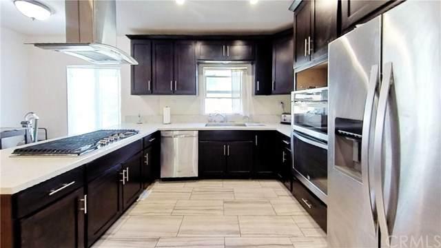 15217 S Wilkie Avenue, Gardena, CA 90249 (#SB20178681) :: Team Tami