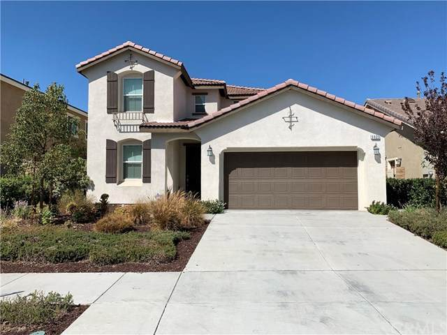 5620 Buckthorn Court, Chino, CA 91710 (MLS #TR20196547) :: Desert Area Homes For Sale