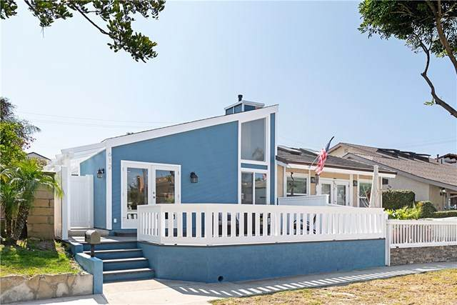 612 18th Street, Huntington Beach, CA 92648 (#OC20138849) :: Z Team OC Real Estate