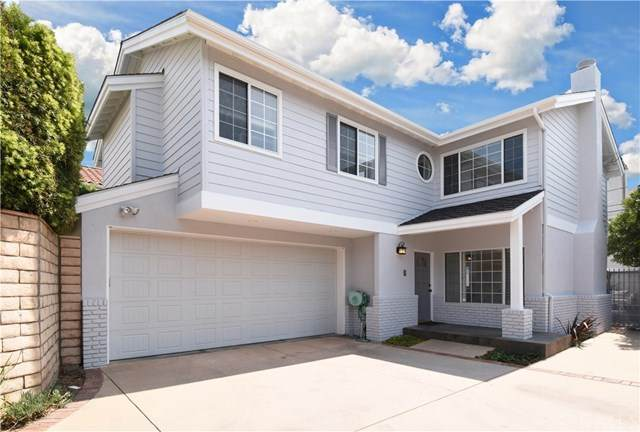 2408 Curtis Avenue B, Redondo Beach, CA 90278 (#PV20196577) :: Wendy Rich-Soto and Associates