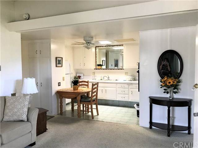 1621 Monterey, M2-19A, Seal Beach, CA 90740 (#PW20184853) :: Team Forss Realty Group