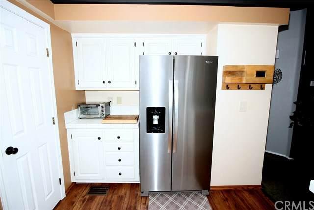 23301 Ridge Route Drive #38, Laguna Hills, CA 92653 (#OC20196432) :: Doherty Real Estate Group