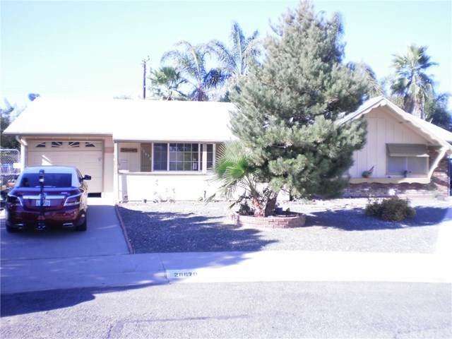 28670 Troon Court - Photo 1