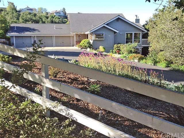633 Equestrian Way, Arroyo Grande, CA 93420 (#SC20196254) :: Anderson Real Estate Group