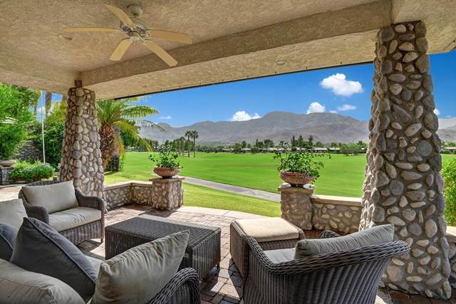 3 Primrose Court, Rancho Mirage, CA 92270 (#219049970DA) :: Crudo & Associates