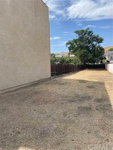 1417 Mission Street, San Miguel, CA 93451 (#NS20196747) :: Crudo & Associates