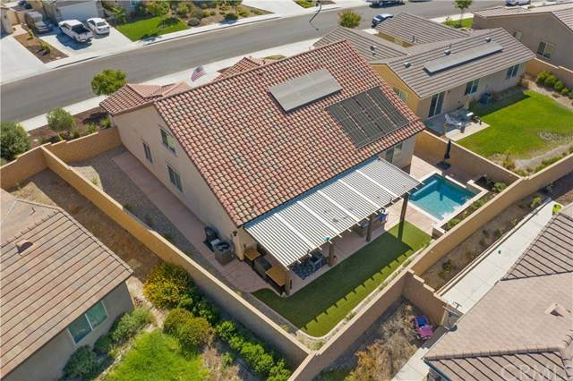 34675 Silky Dogwood Drive, Winchester, CA 92596 (#SW20193426) :: Berkshire Hathaway HomeServices California Properties