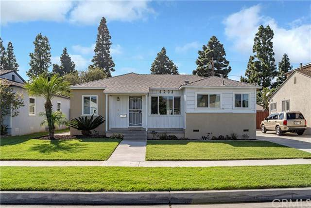 4203 Ladoga Avenue, Lakewood, CA 90713 (#PW20196788) :: Wendy Rich-Soto and Associates