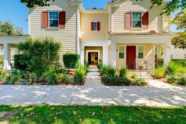 796 Amethyst Avenue, Ventura, CA 93004 (#V1-1460) :: Veronica Encinas Team