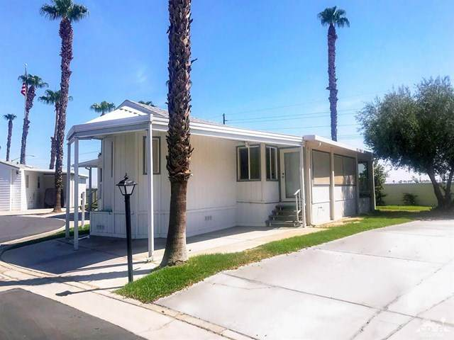 84136 Avenue 44 #208, Indio, CA 92203 (#219049982DA) :: Veronica Encinas Team
