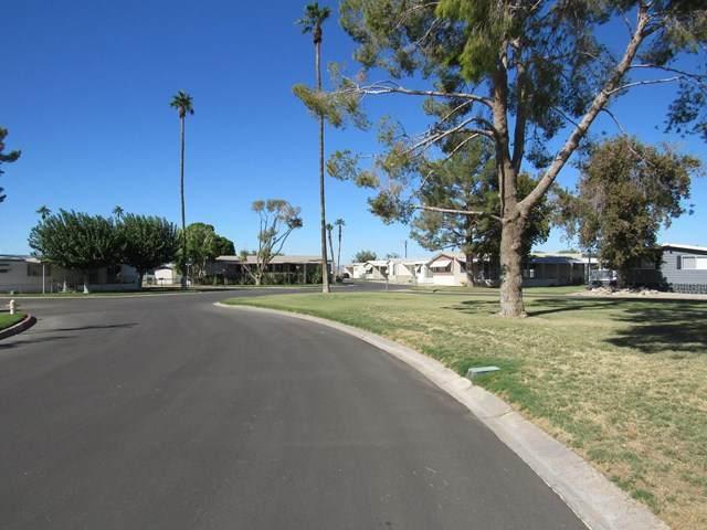 3600 Colorado Road #32, Blythe, CA 92225 (#219049984DA) :: Berkshire Hathaway HomeServices California Properties