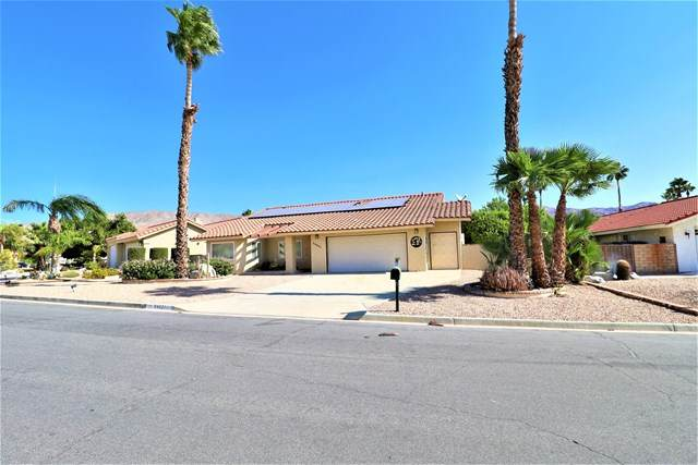 64027 Doral, Desert Hot Springs, CA 92240 (#219049985DA) :: Zutila, Inc.