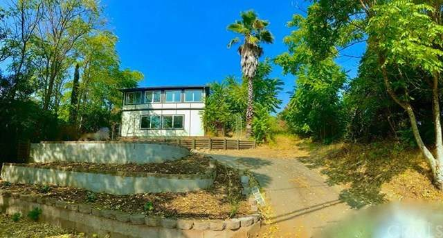 13698 Lakeshore Drive, Clearlake, CA 95422 (#LC20196838) :: The Laffins Real Estate Team