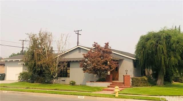 1324 N Fircroft Avenue, Covina, CA 91722 (#IV20195128) :: The Najar Group