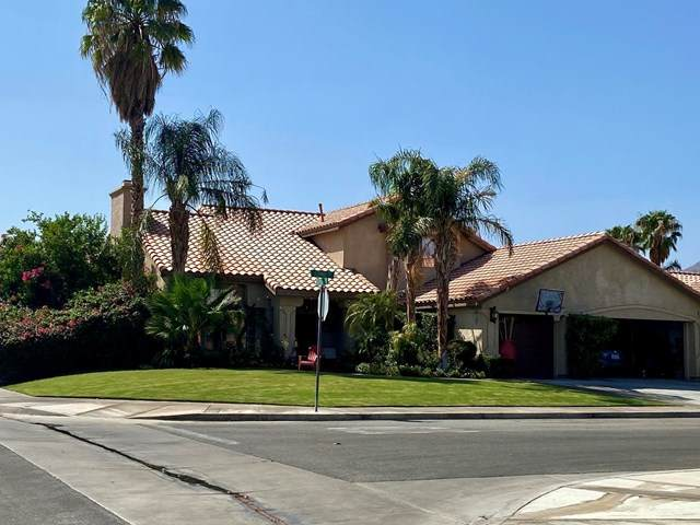78733 Como Court, La Quinta, CA 92253 (#219049987DA) :: Veronica Encinas Team