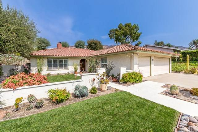 2029 Cumberland Road, Glendora, CA 91741 (#CV20196875) :: Berkshire Hathaway HomeServices California Properties