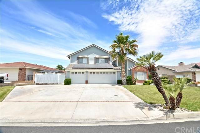 18500 Tanglewood Road, Victorville, CA 92395 (#EV20196138) :: A|G Amaya Group Real Estate