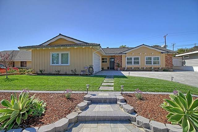 183 Stratford Avenue, Ventura, CA 93003 (#V1-1465) :: A|G Amaya Group Real Estate