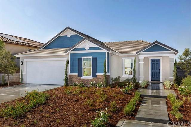 27801 Calle Talavera, Menifee, CA 92584 (#IV20196933) :: Berkshire Hathaway HomeServices California Properties