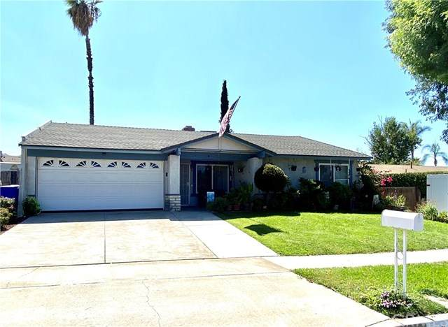 22555 Franklin Street, Grand Terrace, CA 92313 (#PW20196101) :: Hart Coastal Group