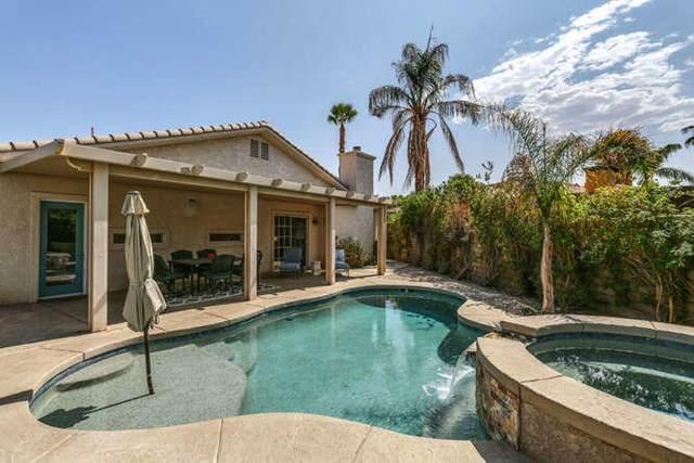 44219 Grand Canyon Lane, Palm Desert, CA 92260 (#219049993DA) :: Z Team OC Real Estate