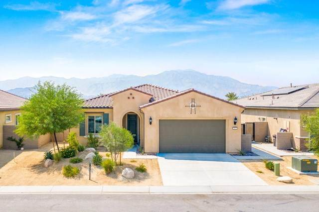 17 Cabernet, Rancho Mirage, CA 92270 (#219049996DA) :: eXp Realty of California Inc.