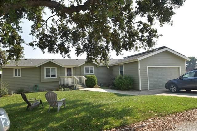 4150 Lana Street, Lakeport, CA 95453 (#LC20196894) :: Hart Coastal Group