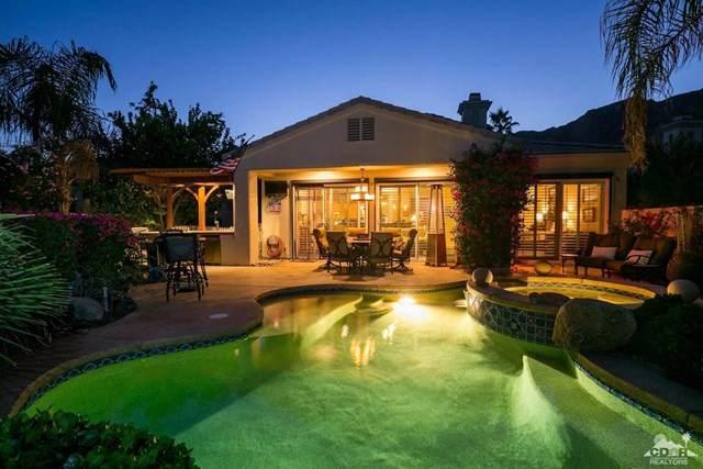 54850 Tanglewood, La Quinta, CA 92253 (#219049999DA) :: The Miller Group
