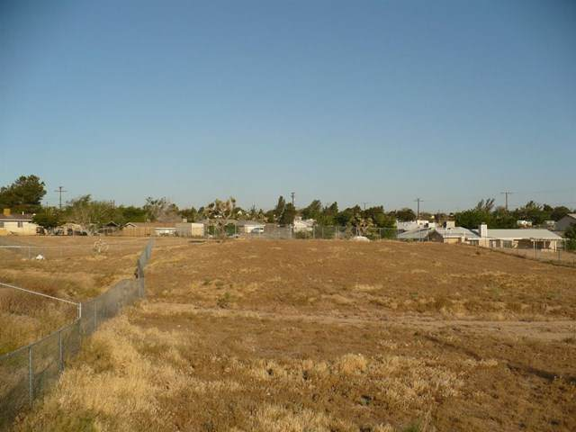 0 Choiceana Avenue - Photo 1