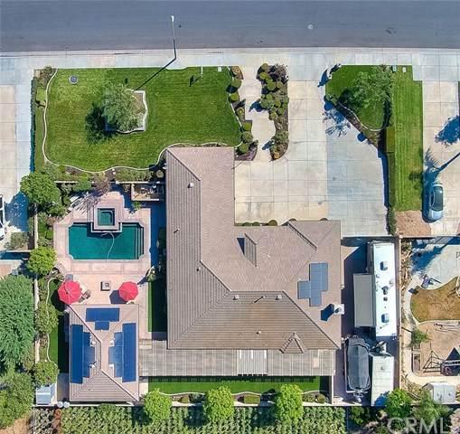 4234 Lexington Avenue, Chino, CA 91710 (MLS #TR20195161) :: Desert Area Homes For Sale