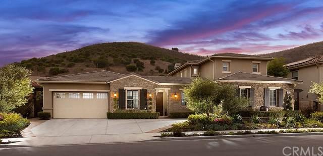 31841 Paseo Tarazona, San Juan Capistrano, CA 92675 (#OC20197023) :: Berkshire Hathaway HomeServices California Properties