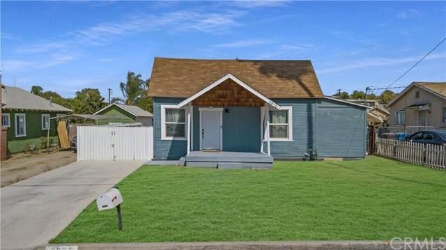 3875 Everest Avenue, Riverside, CA 92503 (#IV20196725) :: A|G Amaya Group Real Estate