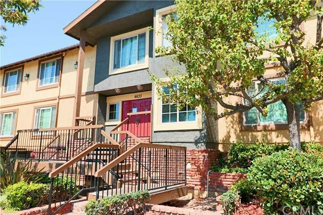 4633 Marine Avenue #202, Lawndale, CA 90260 (#SB20197090) :: Arzuman Brothers
