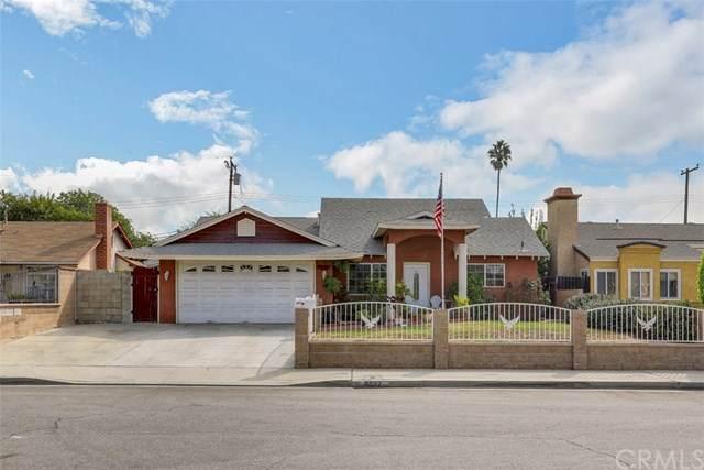 4832 Benham Avenue, Baldwin Park, CA 91706 (#AR20192252) :: RE/MAX Masters