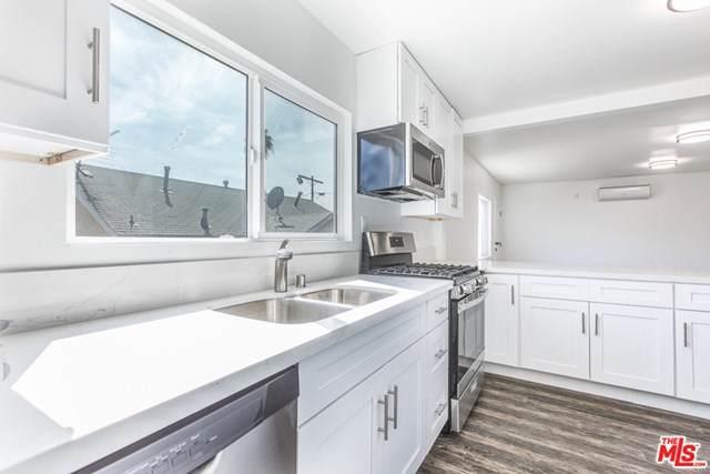 2632 Arvia Street, Los Angeles (City), CA 90065 (#20635492) :: The Laffins Real Estate Team