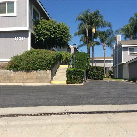 15251 Leffingwell Road #8, Whittier, CA 90604 (#PW20196819) :: RE/MAX Masters