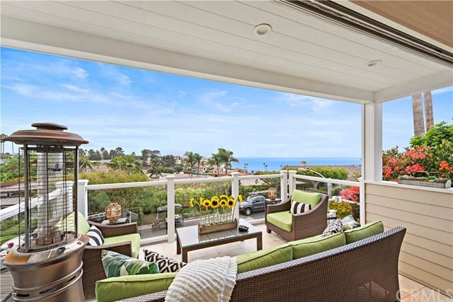 220 Emerald Bay, Laguna Beach, CA 92651 (#LG20183686) :: Berkshire Hathaway HomeServices California Properties