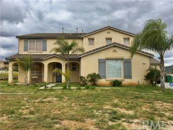 19189 Nuthatch Street, Perris, CA 92570 (#PW20197243) :: A|G Amaya Group Real Estate