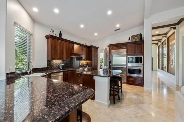 6 Porto Cielo Court, Rancho Mirage, CA 92270 (#219050014DA) :: TeamRobinson | RE/MAX One