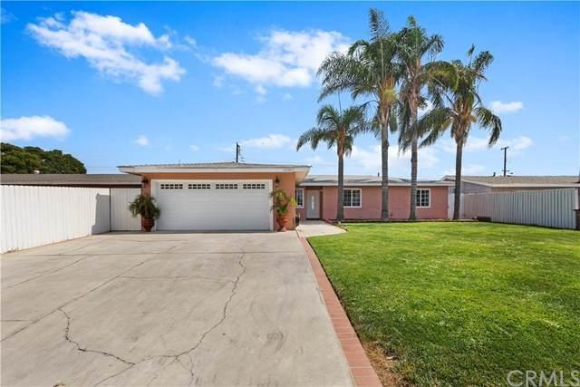 6836 Palos Drive, Riverside, CA 92503 (#IG20194407) :: A|G Amaya Group Real Estate
