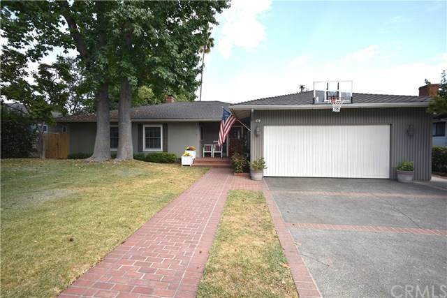 620 Magnolia Drive, San Gabriel, CA 91775 (#PF20195559) :: The Laffins Real Estate Team