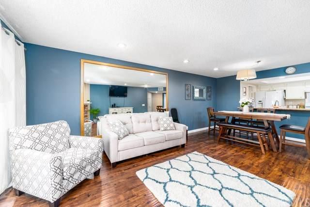 1690 Bridgeport #97, West Covina, CA 91791 (#TR20193143) :: The Laffins Real Estate Team
